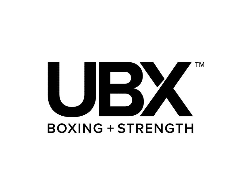 12RND.UBX-800x600-1.png