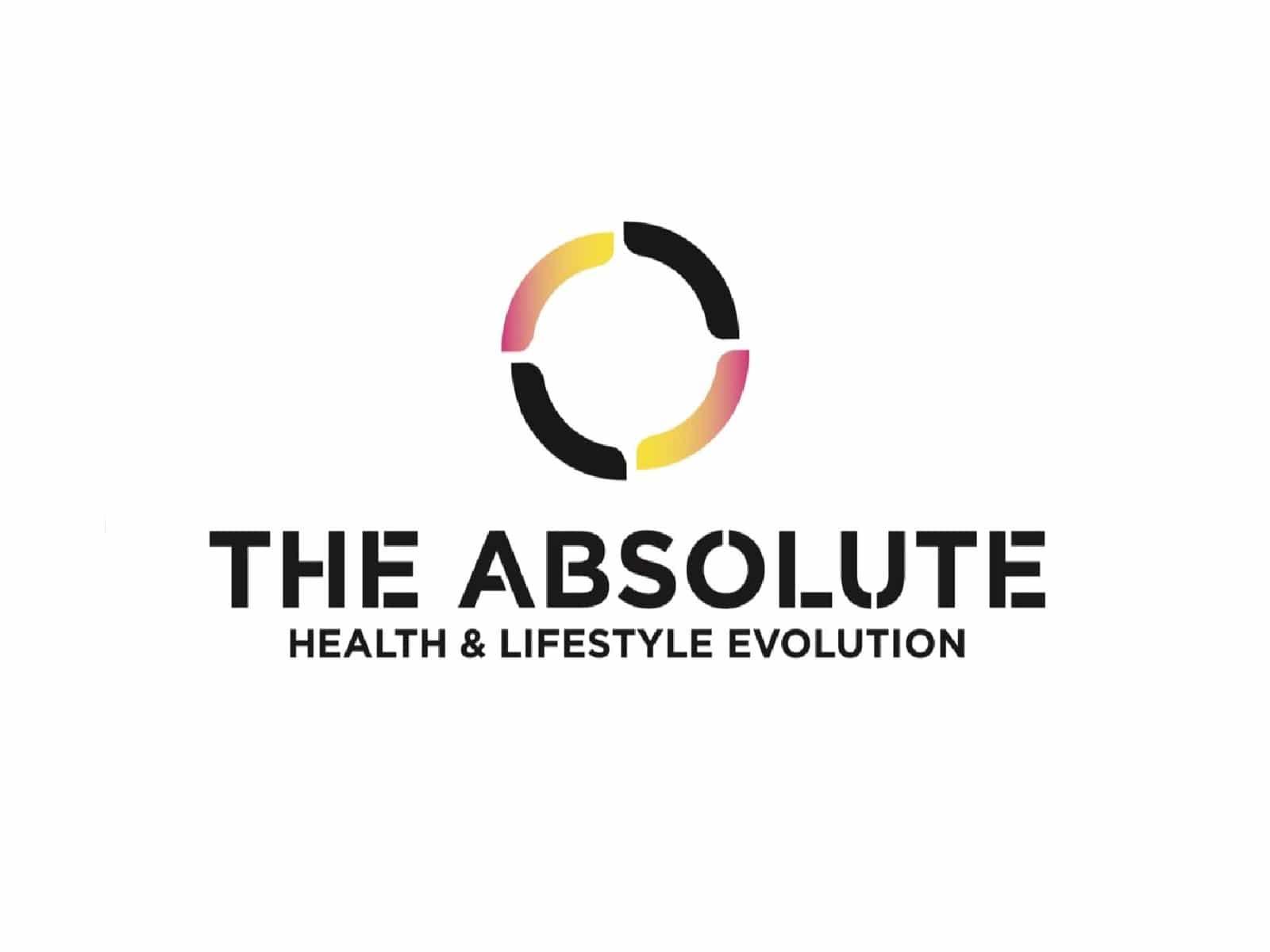 Absolute-Group-2.jpg