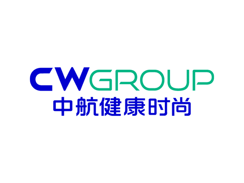 CW-GRoup-800x600-1.png