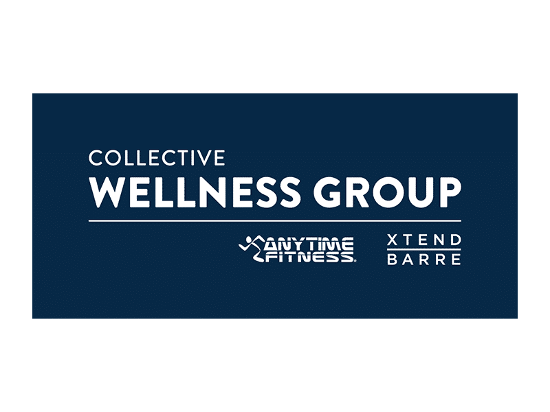 Collective-Wellness-Group-800x600-2.png