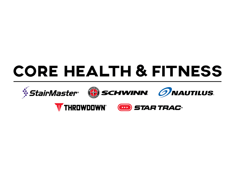 Core-Health-and-Fitness-800x600-1.png