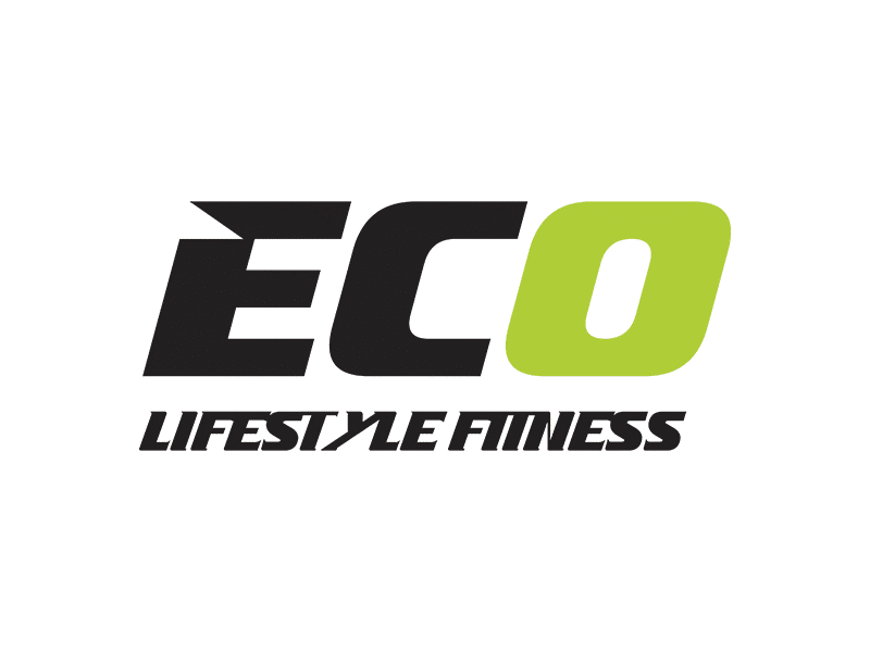 Eco-Lifestyle-Fitness-800x600a.png