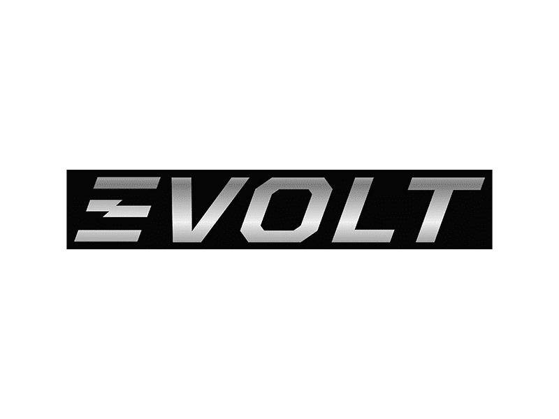 Evolt-Blk-800x600-1.png