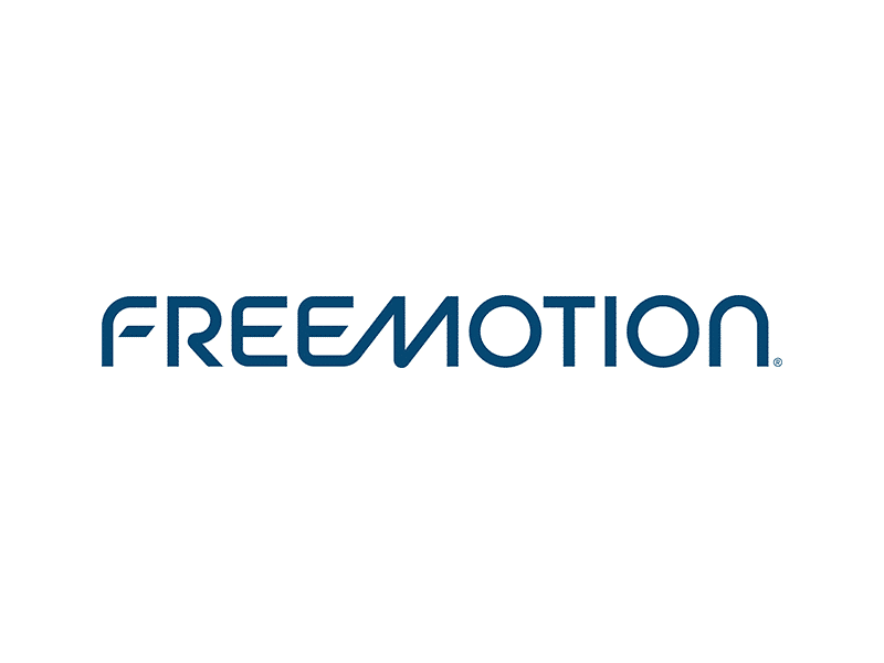 Freemotion-800x600-1.png