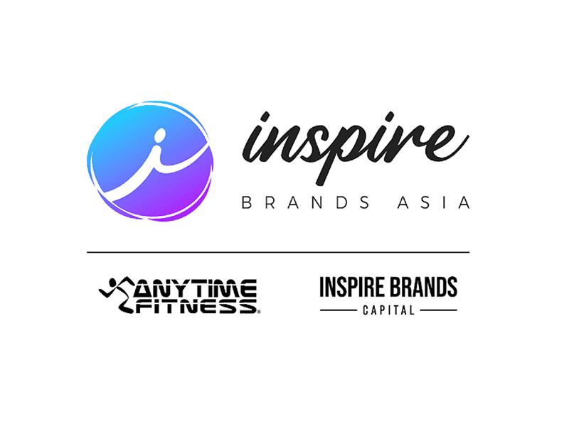 Inspire-Brands-800x600-1.png