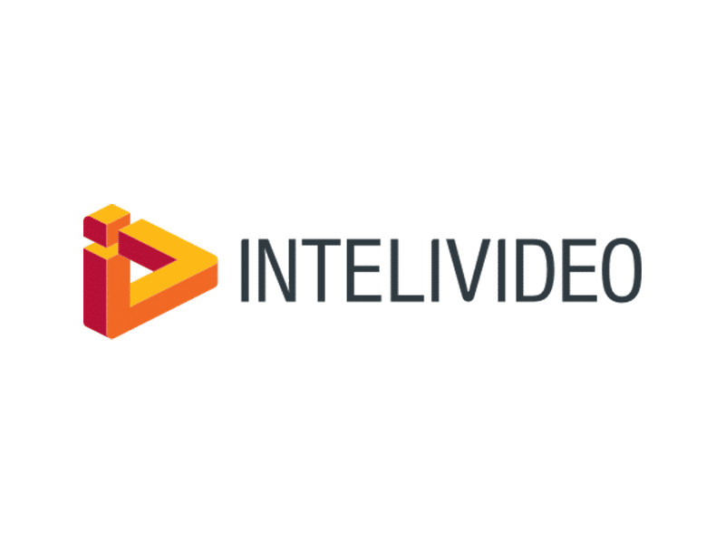 Intelivideo-800x600a.png