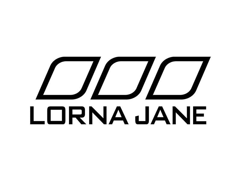 Lorna-Jane-800x600.png