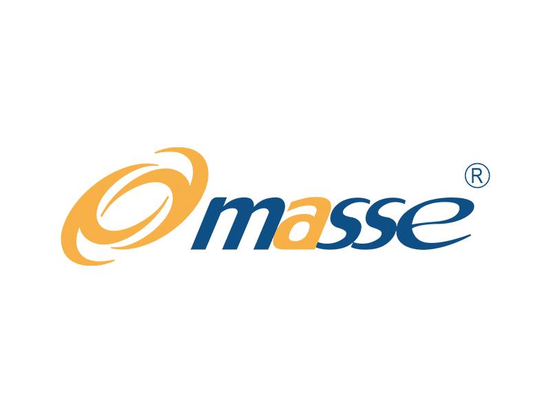 Masse-800x600a.png