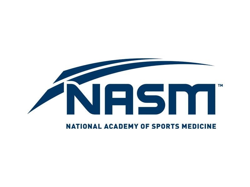 NASM-800x600-1.png