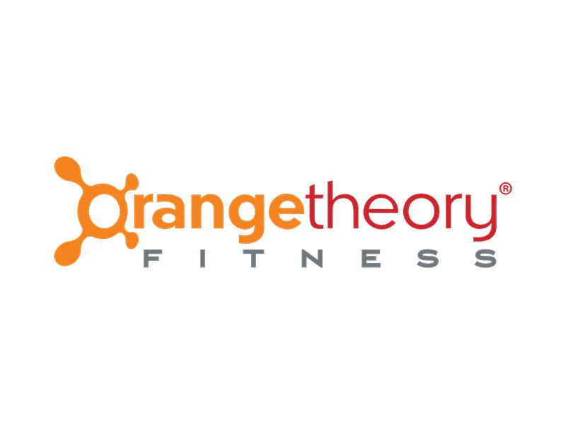 Orangetheory-Fitness-800x600-1.png