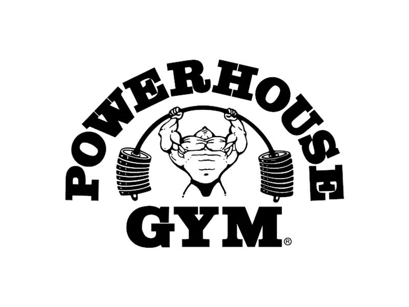 Powergym-House-800x600-1.png