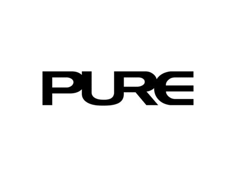 Pure-800x600a.png