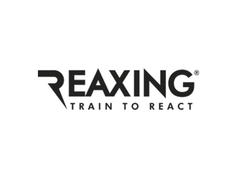 Reaxing-800x600-1.png