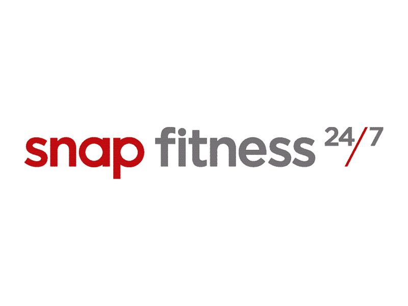 Snap-Fitness-new-800x600-1.png