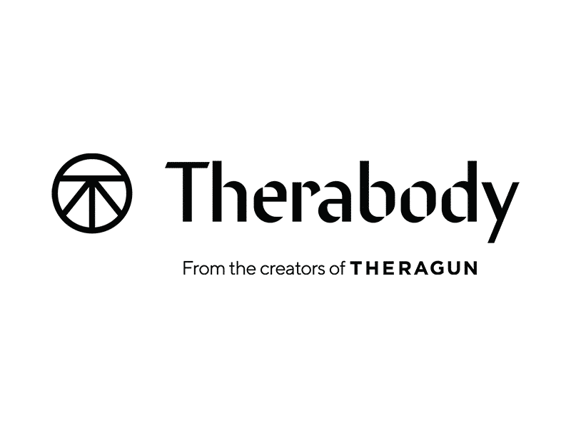 Therabody-800x700b.png