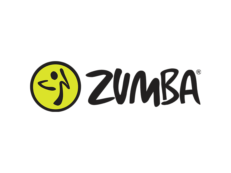 Zumba_Fitness-800x600.png