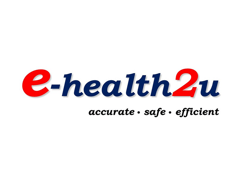 e-health2u.png