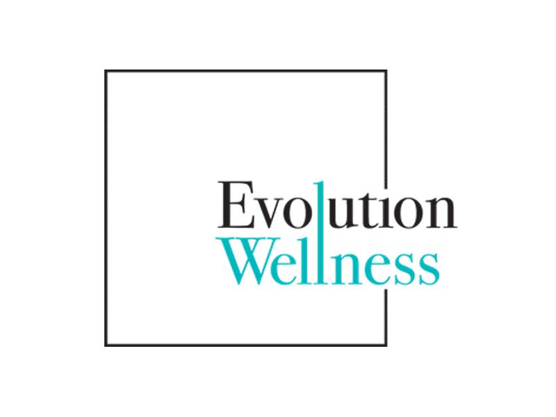 evolution-wellness.png