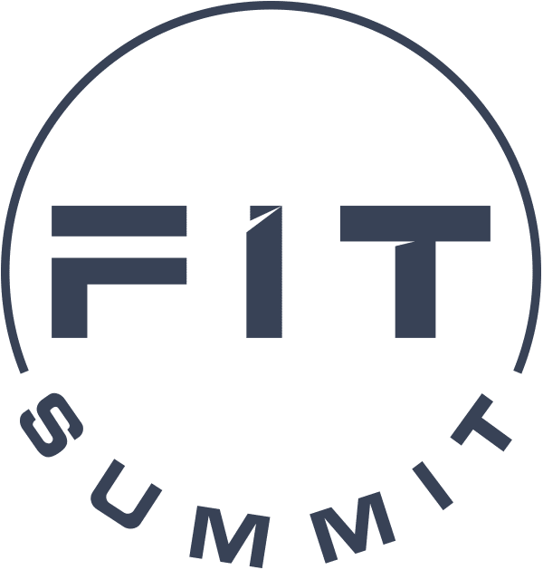 FIT Summit: Health & Fitness Conference | Singapore