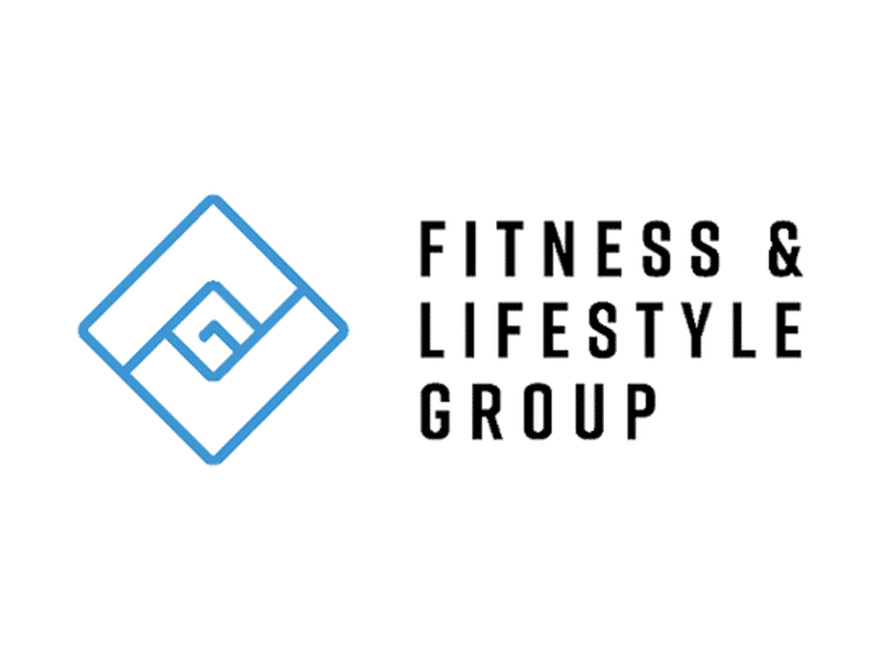 fitness-lifestyle-group.png
