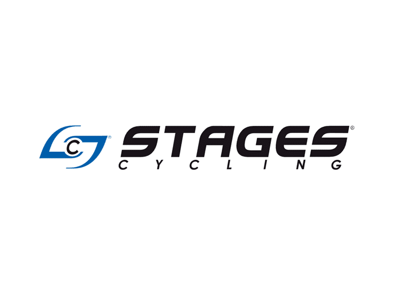 stages-cycling-800x600-1.png
